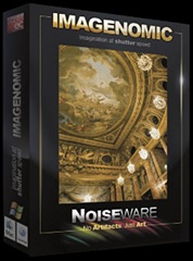 NoisewareBox