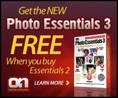 PhotoEssentials3