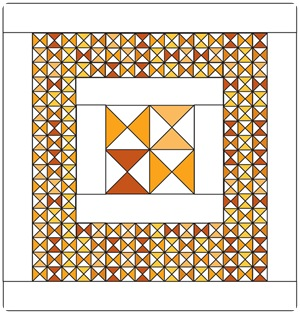 Big-Hourglass-King-Quilt