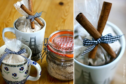 Russian-Tea-Gift-Idea