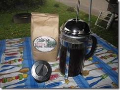 BalsamMtn1009_CoffeeEssentials