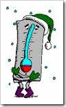freezingthermometer