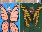 32_Happy_butterflies.jpg