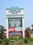 Champlain Valley sign.jpg