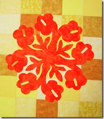 quilts 006-1