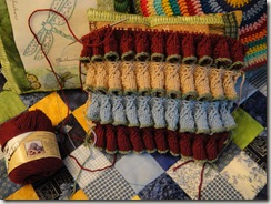 tea cozy in progress frist half005