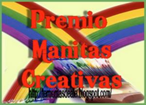premio_artesana