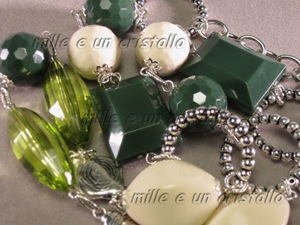 Verde e panna 1