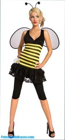 Disfraz-de-animales-abeja-mujer-adulto