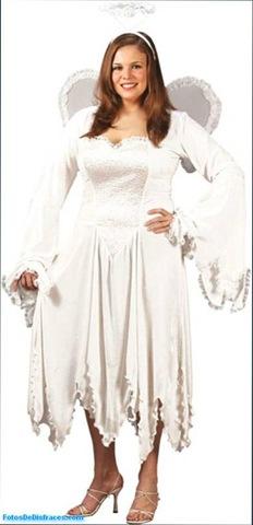 disfraz-de-angel-mujer-blanco-terciopelo