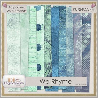 L4L_WeRhyme_PaperPreview