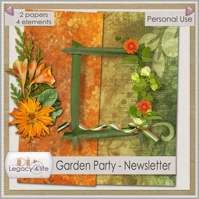 L4L_GardenParty_Newsletter_Preview