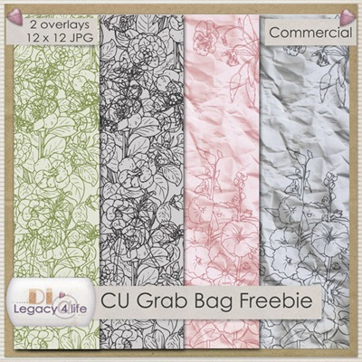 L4L_CU_GrabBag_Freebie_Preview