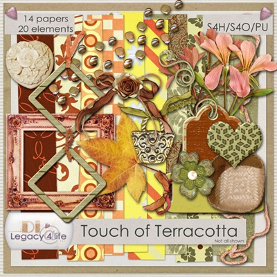 L4L_TouchOfTerracotta_Preview