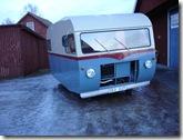 husbilsrep -11 138