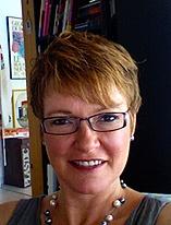 Rylla Resler, Expat Kochen