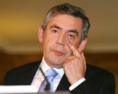 gordon-brown-02