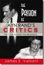 Buy it at the AYN RAND BOOKSTORE
