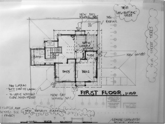 45A-FirstFloor-w_underlay