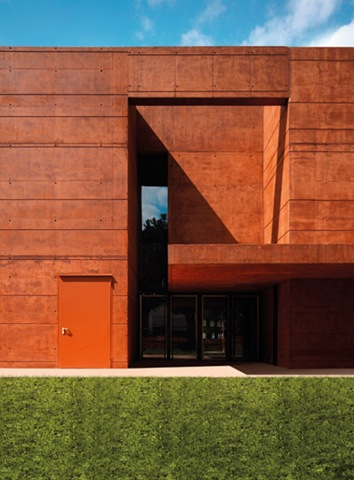 Archea-Associati-Biblioteca-e-Auditorium-Comune-di-Curno-011