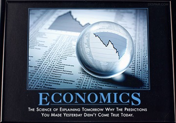 economics03