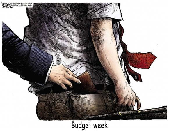 budget1