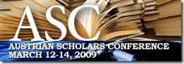 ASC09_event