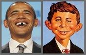 obama_newman