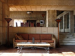 ennis_house_8