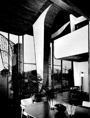 X_Cunningham Interior 3