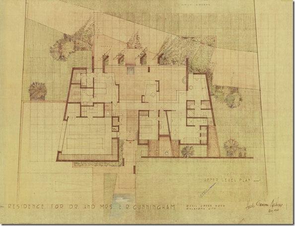 Cunningham Plan