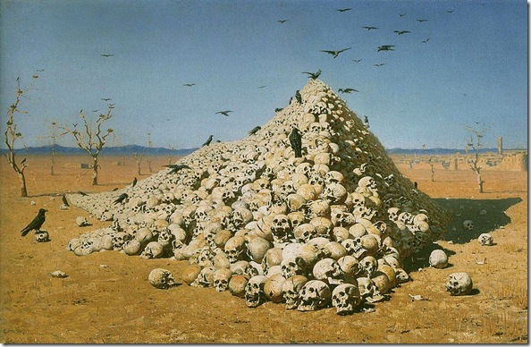 vereshchagin1