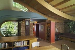 wilkinson-residence-8