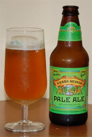 sierra-nevada-pale-ale1