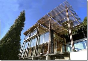 Oriental-Bay-House-1-LB