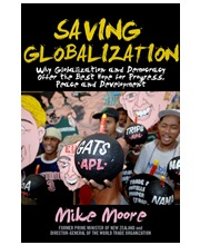 saving-globalization-book