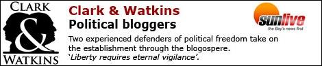 Clark-Watkins