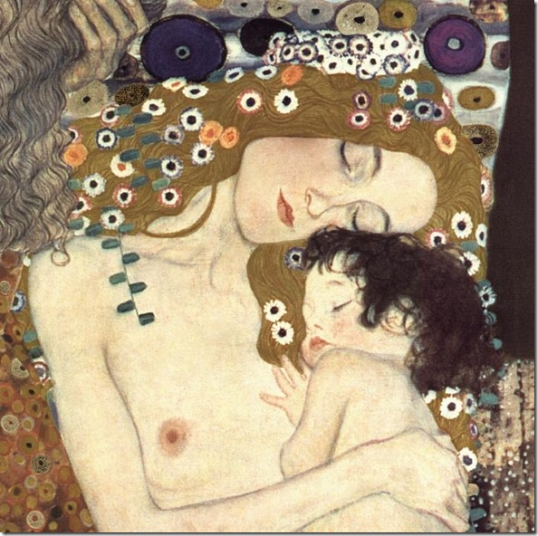 Gustav_Klimt_(1905)_Three_Ages_of_Woman_(detail)