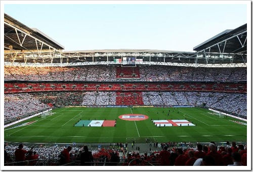 504070-wembley-stadium
