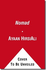 nomad-from-islam-to-america-a-personal-journey-through-the-clash-of-civilizations