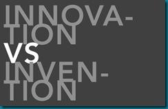 innovation_vs_invention