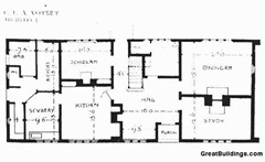 Orchard_Ground_Plan