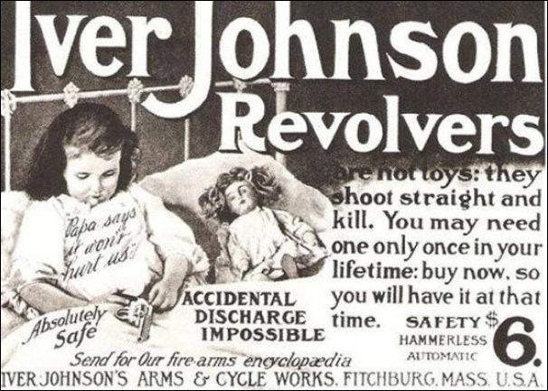 ad_revolvers_604x500