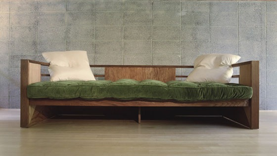 kings_road_sofa-1