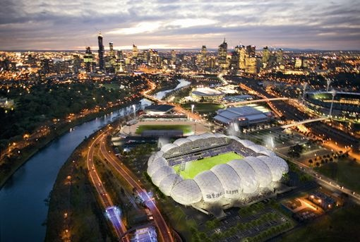 melbourne-rectangular-stadium-cox-architects-3