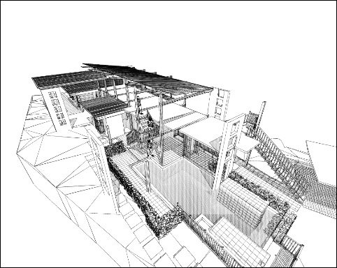Boyes-Sketch_Plan_003-Structure01