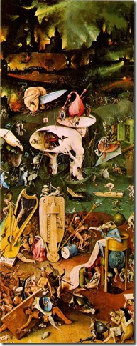 hieronymus_bosch_-_the_garden_of_earthly_delights_-_hell1