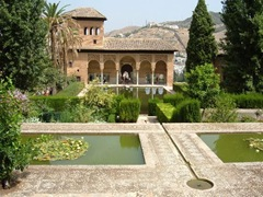 the-alhambra