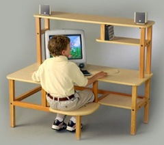 wild-zoo-pre-school-childrens-computer-desk_0_0