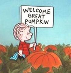 GreatPumpkin-771480